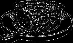 slice-30143_640