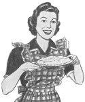 gingham-apron-pie-lady2