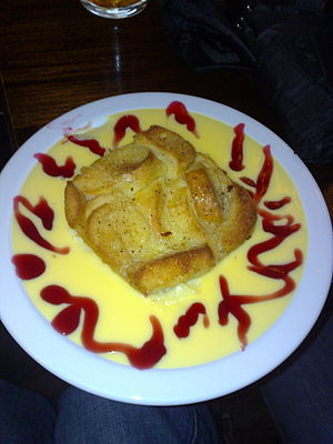 300px-Bread_and_Butter_Pudding_and_Custard
