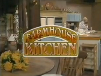 farmhousekitchen