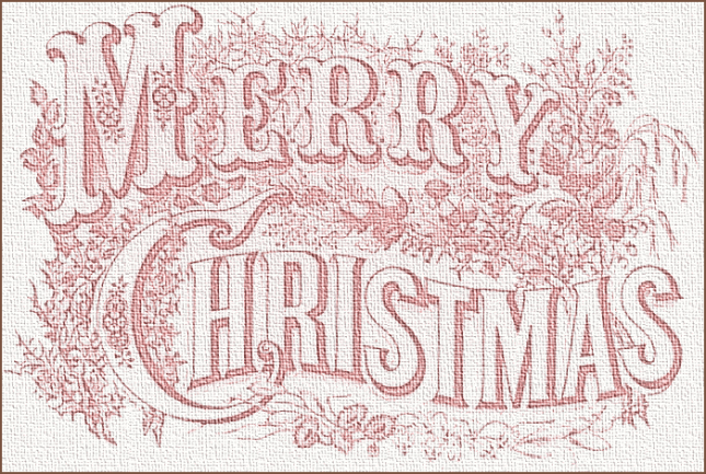 Merry_Christmas_cloth