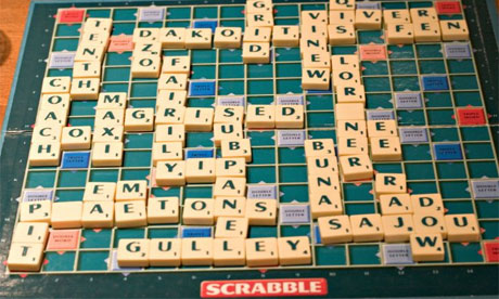 scrabble_article