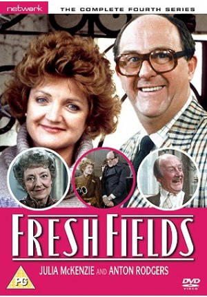 fresh-fields-the-complete-series-4