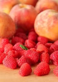 Image from creative-culinary.com
